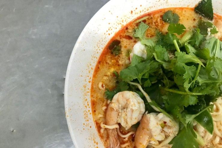 tom-yum-soup-III